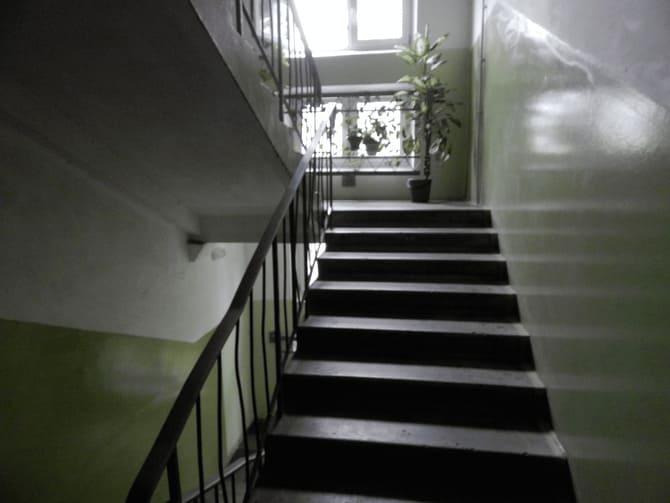 Купить двухкомнатную квартиру, Минск, Глебки ул, дом 70 фото 7