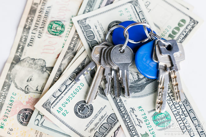 Продажа недвижимости в Минске иностранцами