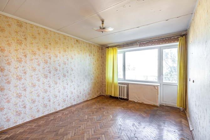 Продается однокомнатная квартира Минск, ул. Цнянская, д. 21 фото 3