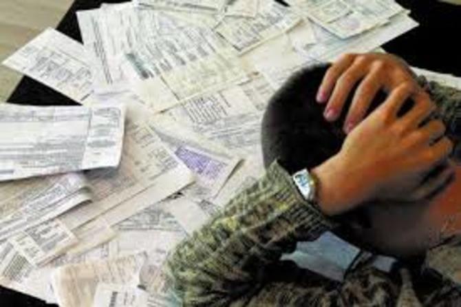 Продажа квартир с долгами по коммунальным платежам | Советы риэлтора