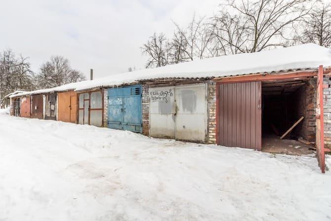 Продается трехкомнатная квартира Минск, ул. Пономаренко дом 16 фото 6