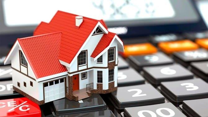 Продажа квартиры с долгом по приватизации через агентство недвижимости