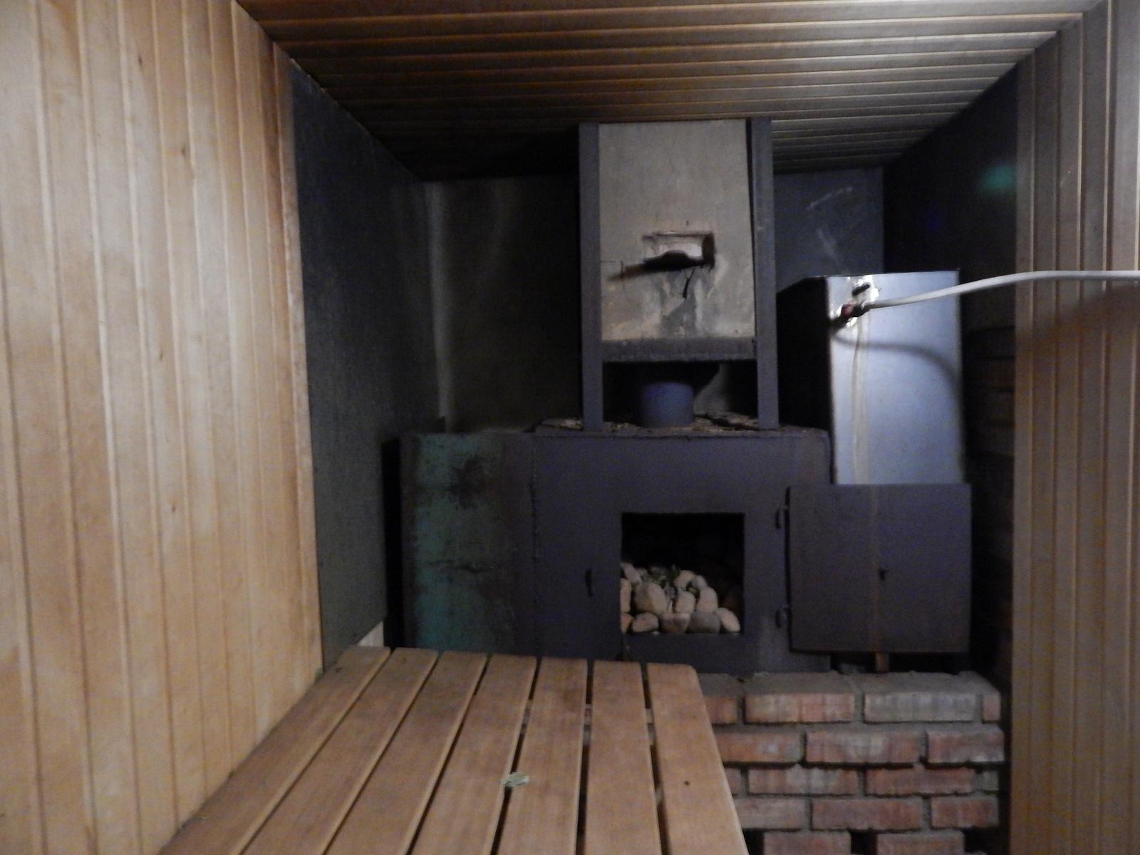 Продажа дома, Сморгонский район, деревня Подберезы - фото 20