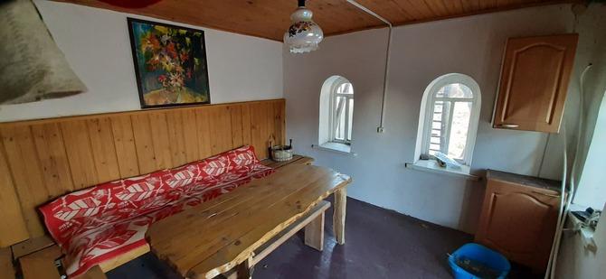 Продажа дома, Сморгонский район, на берегу озера деревня Подберезы - фото 24