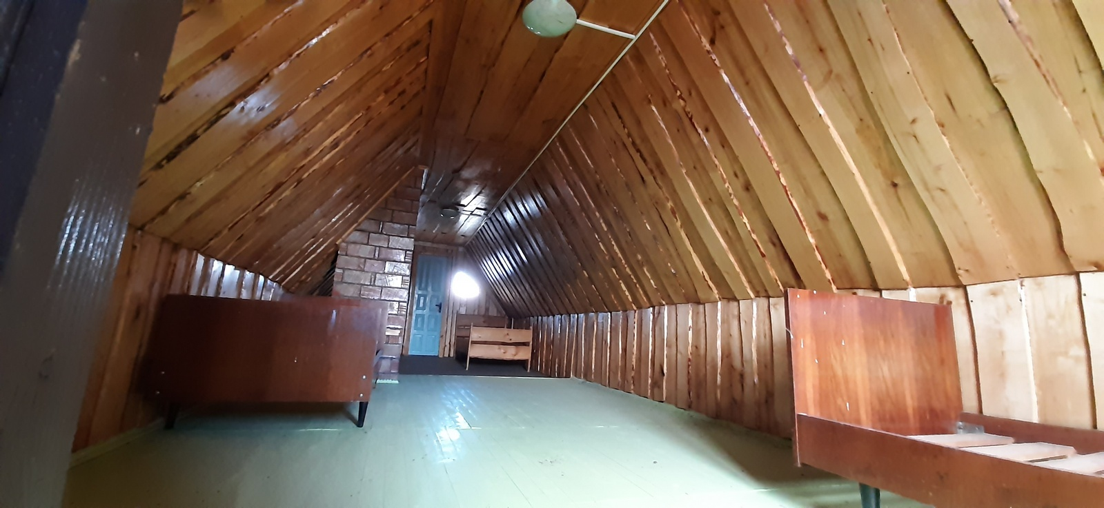 Продажа дома, Сморгонский район, деревня Подберезы - фото 23
