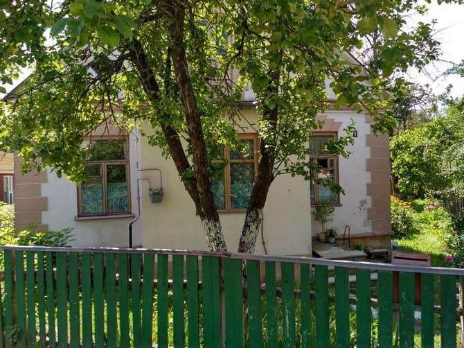 Продажа дома, Минск, Сельхозпоселок, 5-й Сморговский пер. - фото 2
