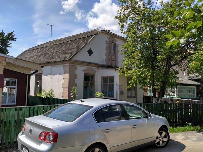 Продажа дома, Минск, Сельхозпоселок, 5-й Сморговский пер. - фото 3