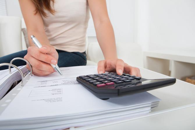 Льготы по подоходному налогу в сделках с недвижимостью