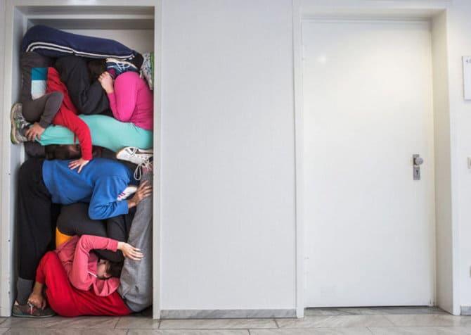 Что должно насторожить покупателя квартиры