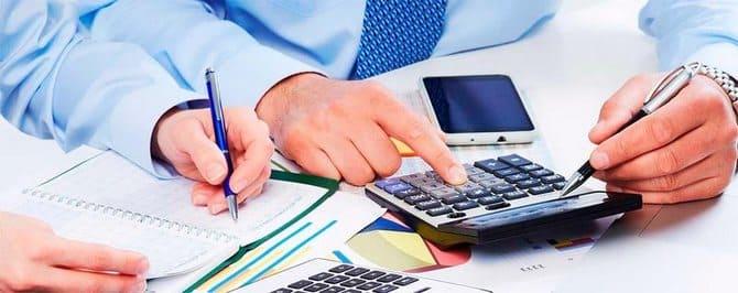 перед покупкой квартиры проверьте оплату коммунальных услуг