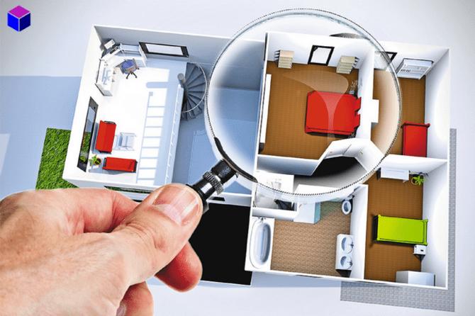 Бесплатная оценка квартиры перед продажей в Минске