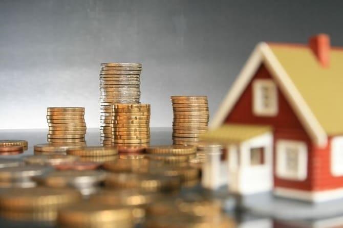 Какие налоги придется заплатить при дарении недвижимости