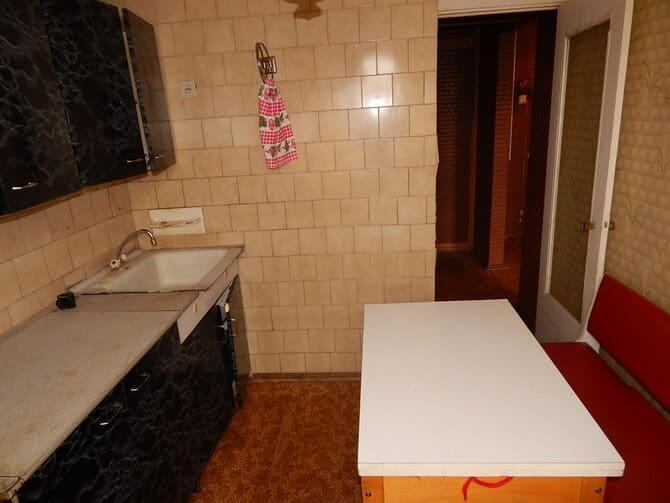 Продается двухкомнатная квартира Минск, Славинского ул., дом 9 фото 2