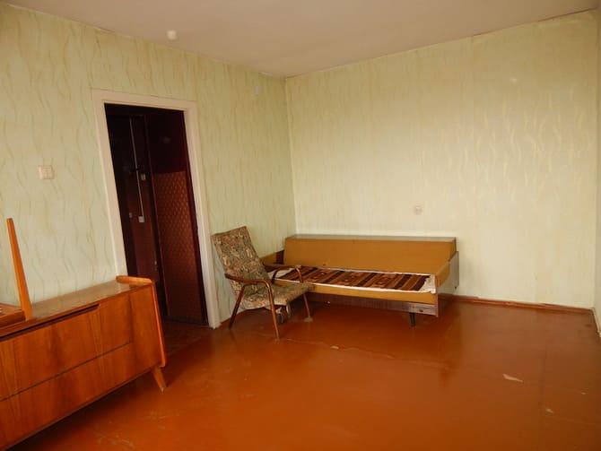 Продается двухкомнатная квартира Минск, Славинского ул., дом 9 фото 3