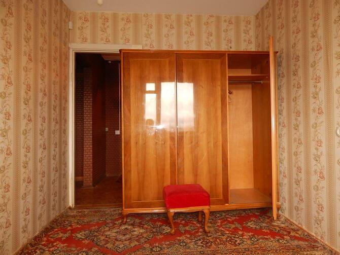 Продается двухкомнатная квартира Минск, Славинского ул., дом 9 фото 5