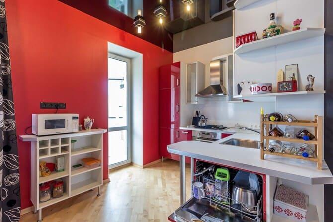 Продается двухкомнатная квартира, Минск, ул. Комсомольская, дом 33 фото 2