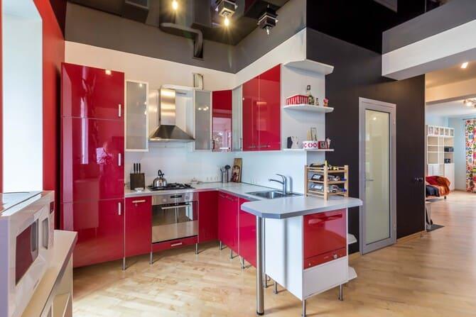 Продается двухкомнатная квартира, Минск, ул. Комсомольская, дом 33 фото 3