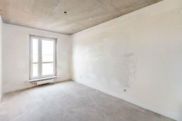 Продажа трехкомнатной квартиры, Копище, Михайлашева ул., 5 - фото 12