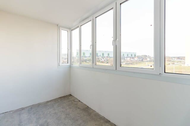 Продажа трехкомнатной квартиры, Копище, Михайлашева ул., 5 - фото 7