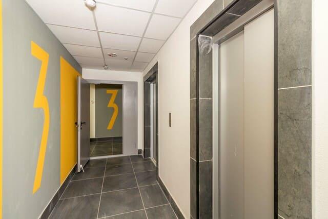 Продажа трехкомнатной квартиры, Копище, Михайлашева ул., 5 - фото 6