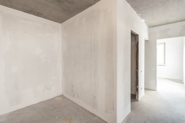 Продажа трехкомнатной квартиры, Копище, Михайлашева ул., 5 - фото 8