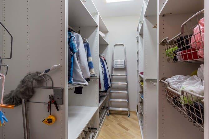 Продается двухкомнатная квартира, Минск, ул. Комсомольская, дом 33 фото 5