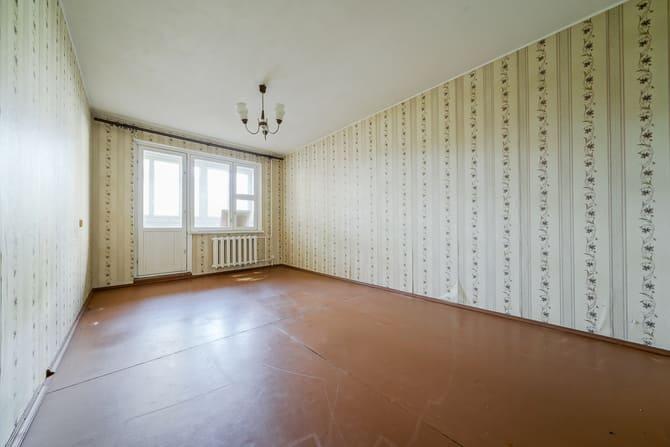 Купить трехкомнатную квартиру, Минск, Космонавтов ул., 3-5 – фото 5