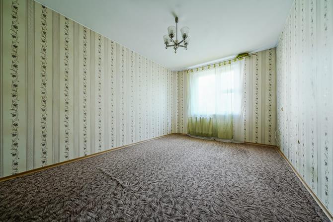 Купить трехкомнатную квартиру, Минск, Космонавтов ул., 3-5 – фото 7