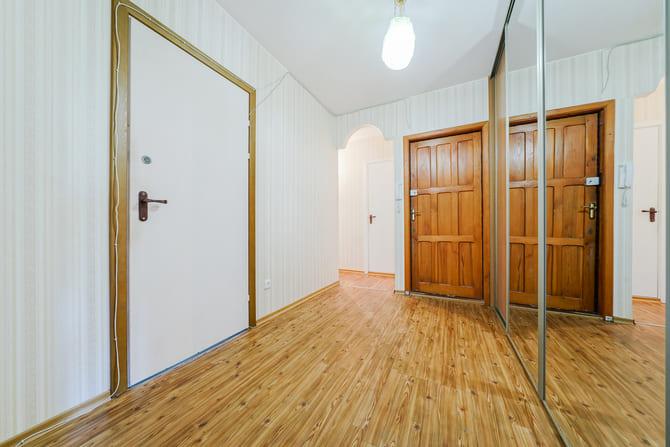 Купить трехкомнатную квартиру, Минск, Космонавтов ул., 3-5 – фото 6