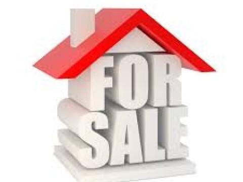 Сделки с недвижимостью иностранцами на территории РБ