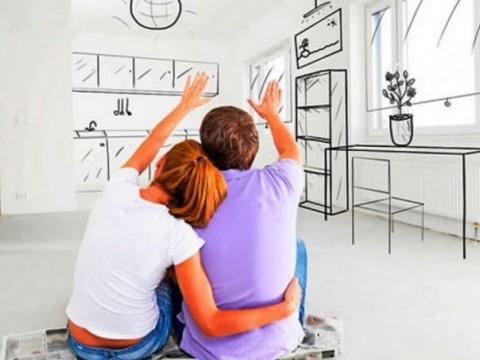 Как купить вторичную квартиру в Минске в 2020