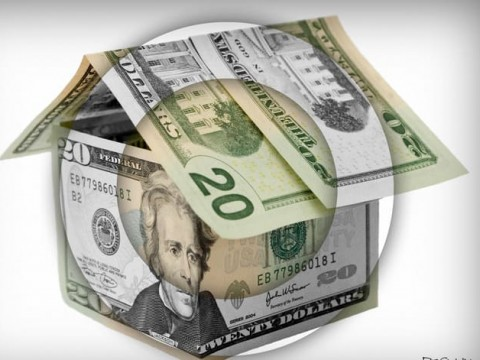 Цены квартир проданных с 6 по 11 апреля 2020 г.