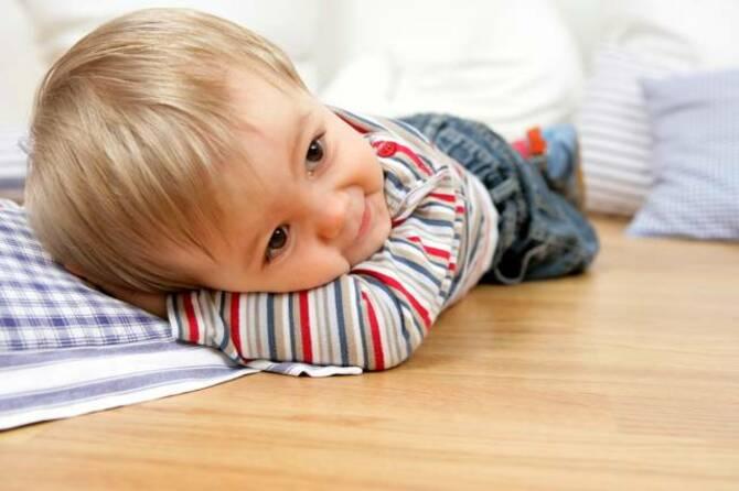 Продажа недвижимости принадлежащей несовершеннолетним детям | Советы