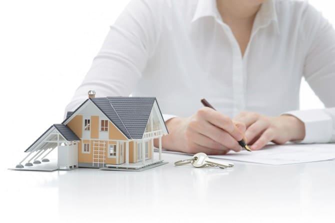 Продажа недвижимости недееспособными и ограничено дееспособными  в РБ | Советы риэлтера