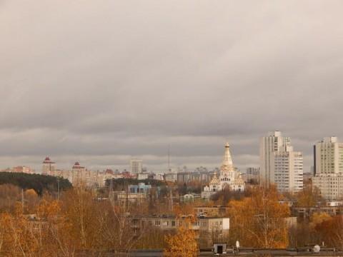Купить двухкомнатную квартиру Минск, Славинского ул., дом 9
